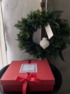 岐阜市花屋 岐阜花屋 花屋 グリーンベール グリーンヴェール greenveil フラワーレッスン ドライフラワー プリザーブドフラワー 観葉植物 ウエディング HERRIOTT クリスマス クリスマスリース